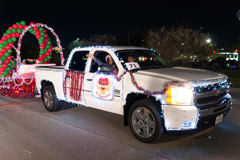 Holiday Lighted Parade_2019_472.jpg