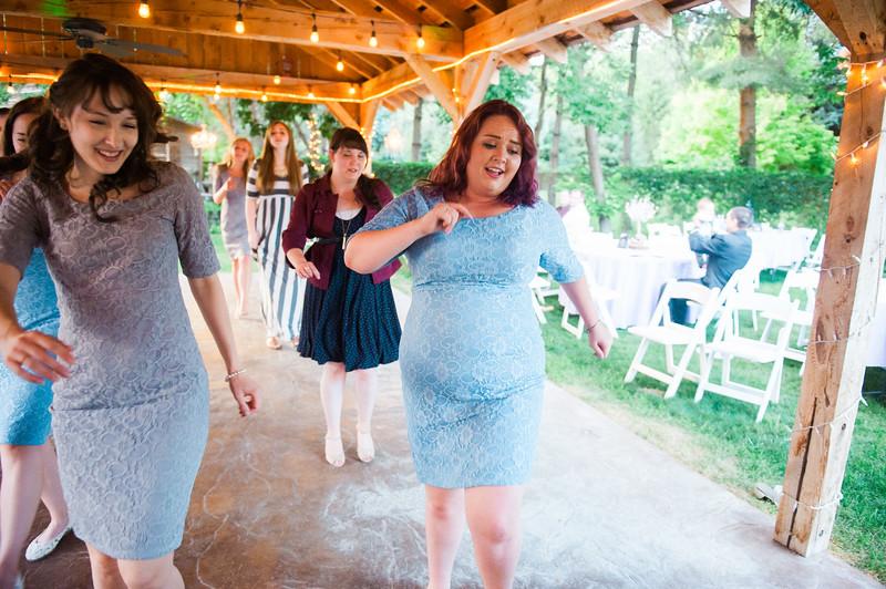 Kupka wedding photos-1144.jpg