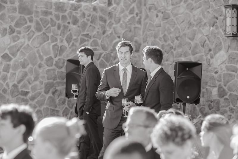 Seattle Wedding Photographer_-997.jpg