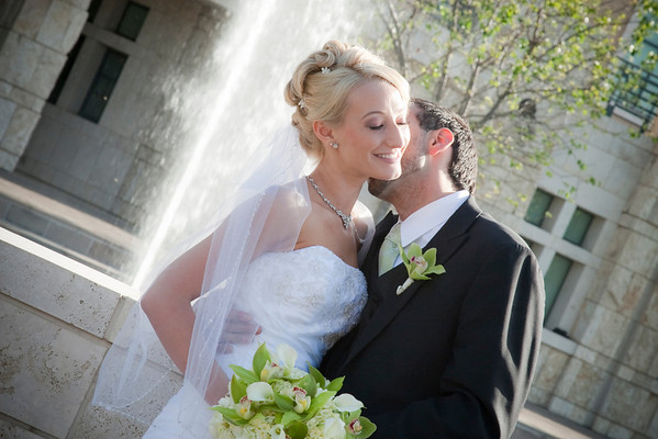 Lugo {wedding}