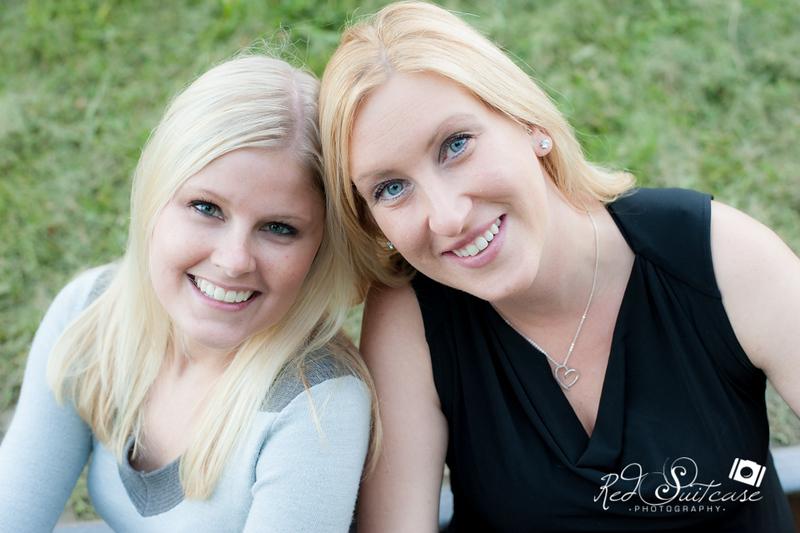 Janna Best friend and maternity-44.jpg