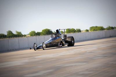 Dallas Raceway 6-2-2012