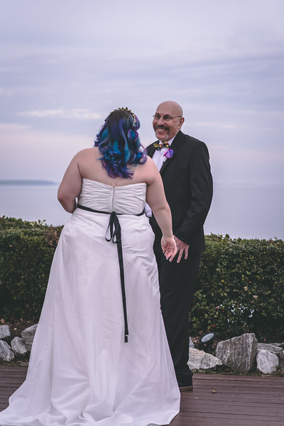 Marron Wedding-54.jpg