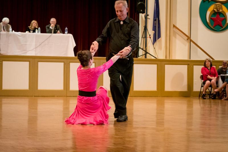 RVA_dance_challenge_JOP-8595.JPG