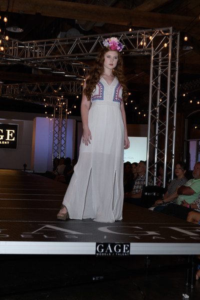 Knoxville Fashion Week Friday-956.jpg