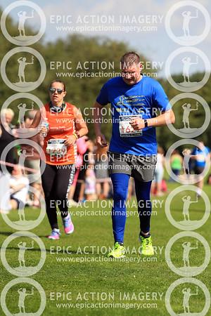 Bedford Half Marathon 1a