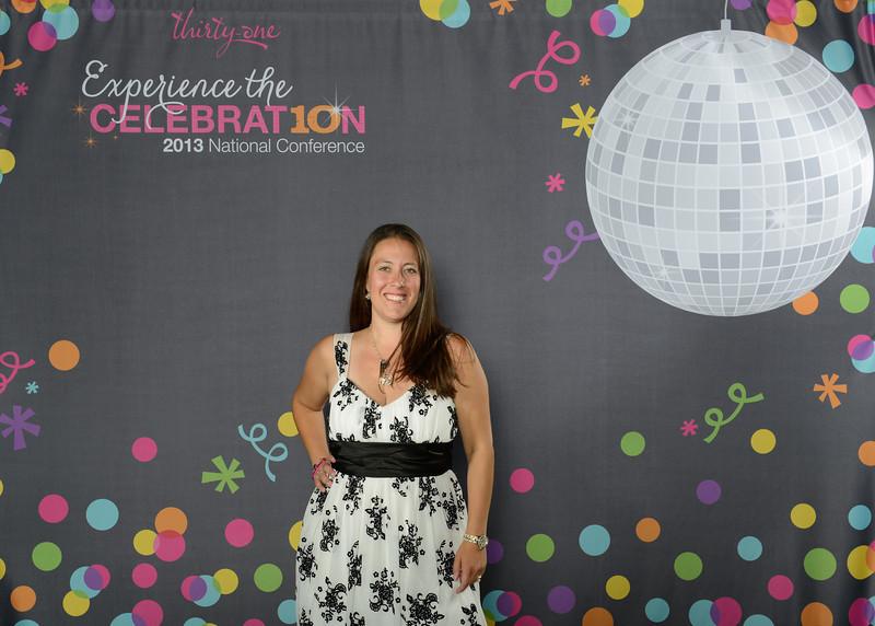 NC '13 Awards - A1 - II-082.jpg