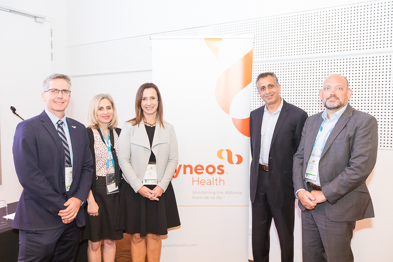 Lowres_Ausbiotech Conference Melb_2019-99.jpg