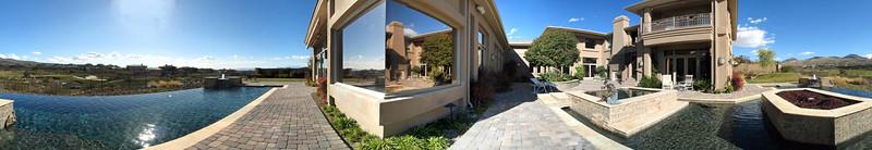 360 Backyard.jpg