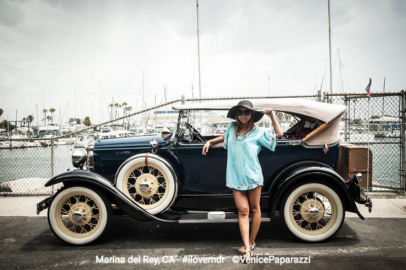 Marina del Rey-19.jpg