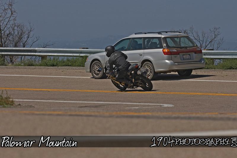 20090321 Palomar 379.jpg