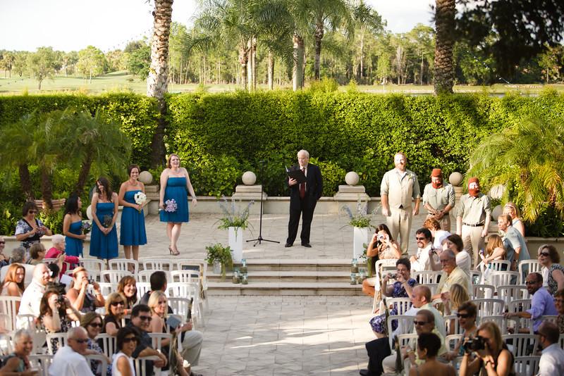 04 - Ceremony-0114.jpg