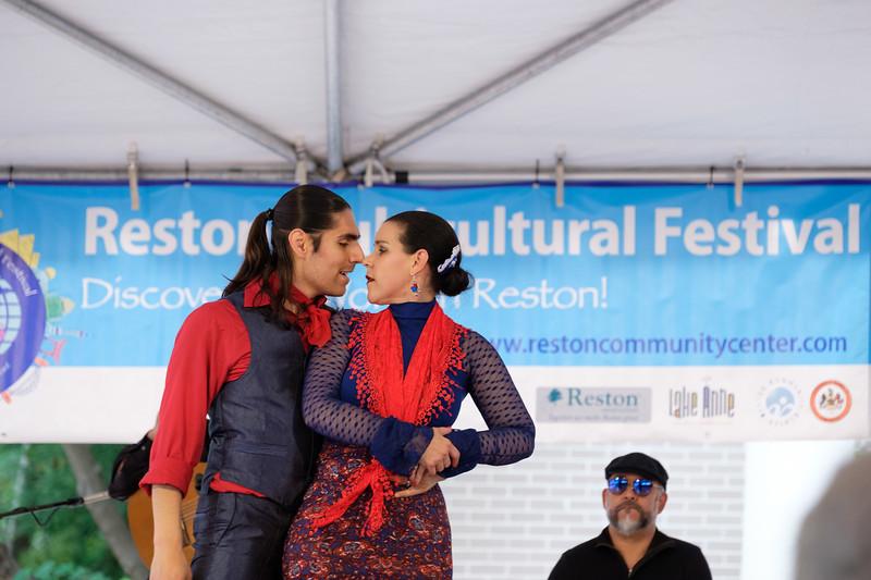 20180922 320 Reston Multicultural Festival.JPG