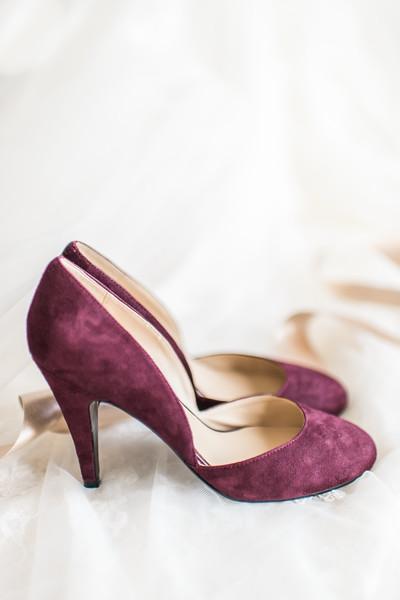 1-james-greta-potomac-point-winery-virginia-wedding-photographer-1.jpg