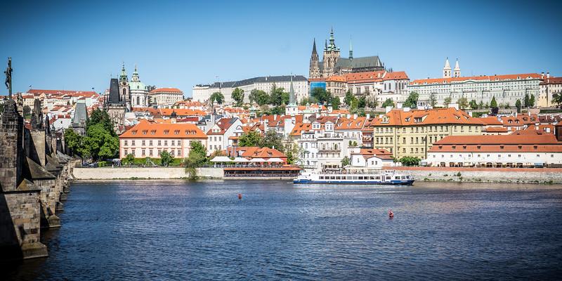 Prague-0156.jpg