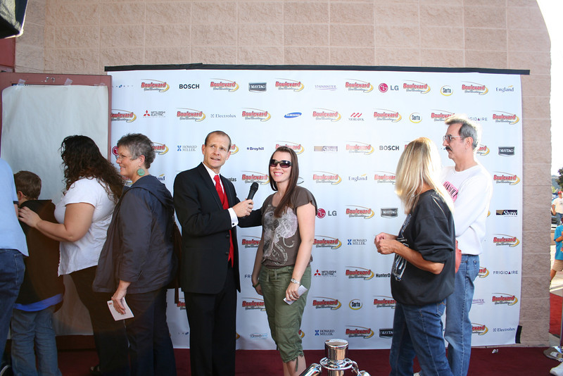 Anniversary 2012 Red Carpet-396.jpg