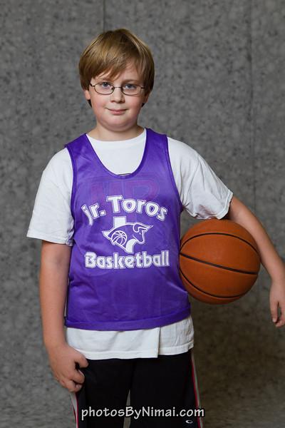 JCC_Basketball_2010-12-05_15-24-4468.jpg
