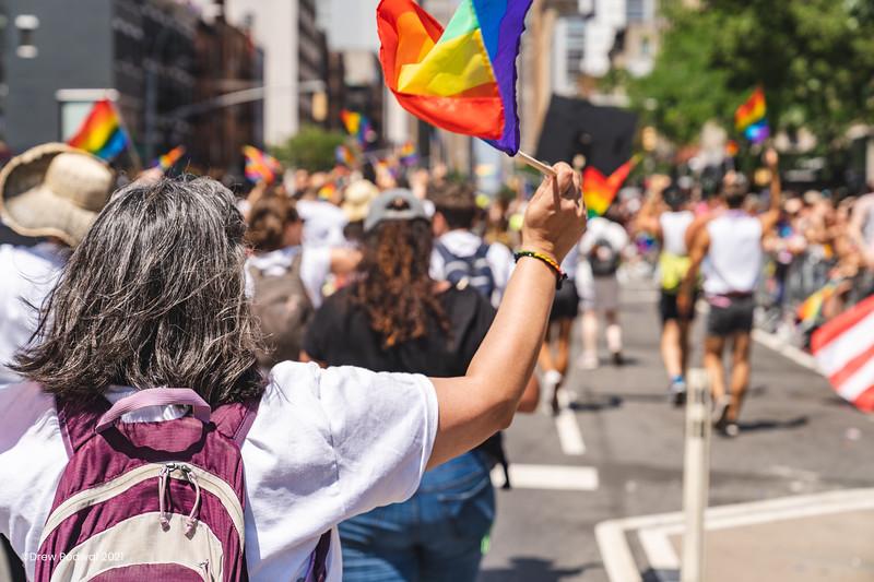 NYC-Pride-Parade-2019-2019-NYC-Building-Department-56.jpg