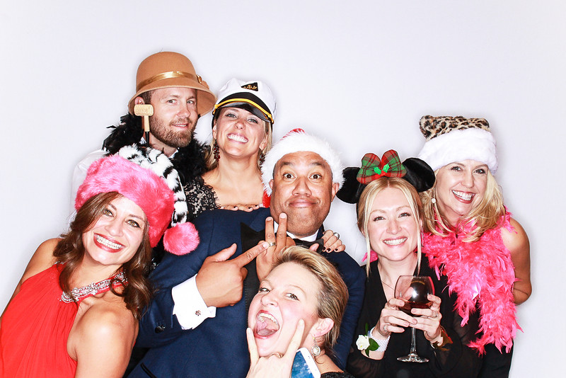 Russell And Anne Tie The Knot At DU-Photo Booth Rental-SocialLightPhoto.com-105.jpg