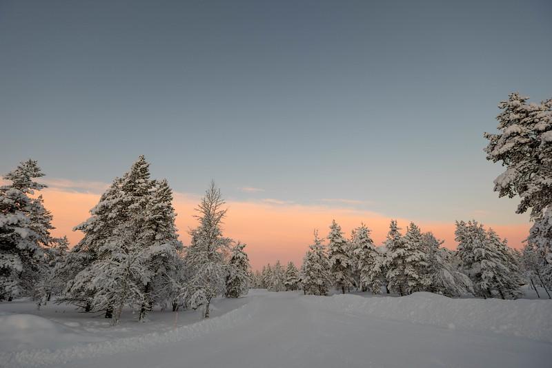 Finland_160117_64.jpg