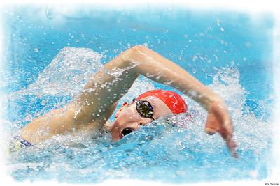 2020.01.25_WHS Swim_City Meet