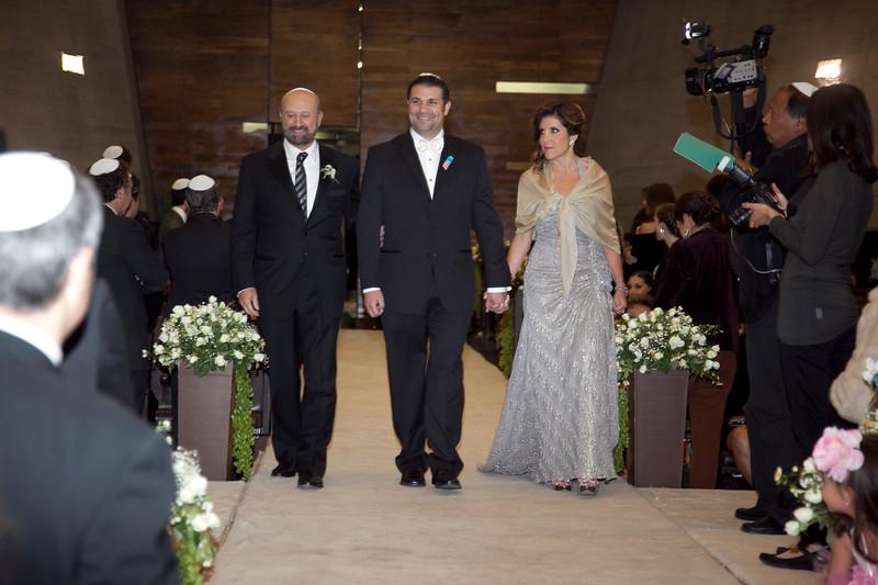 boda sábado-0641.jpg