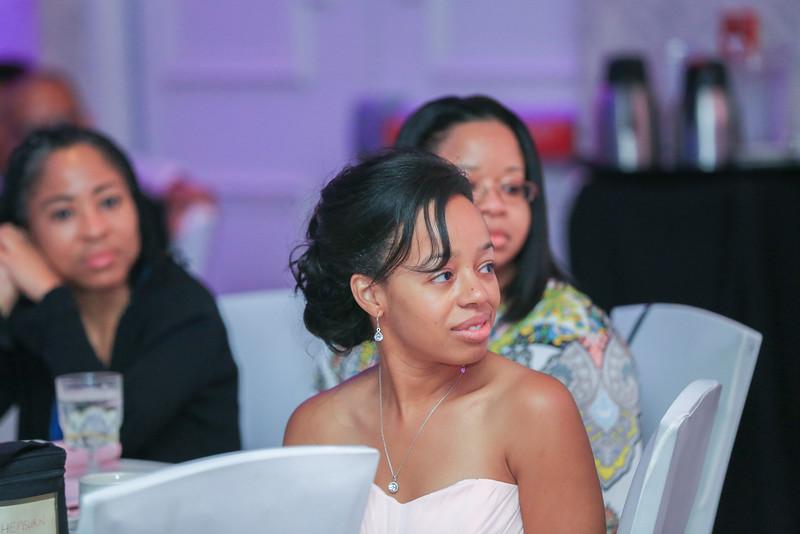 8_speeches_ReadyToGoPRODUCTIONS.com_New York_New Jersey_Wedding_Photographer_J+P (1141).jpg