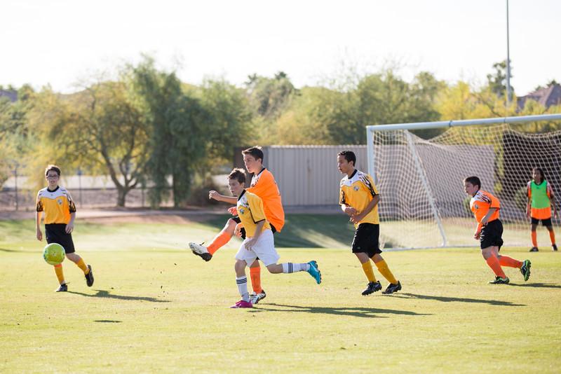 soccer-9373.jpg