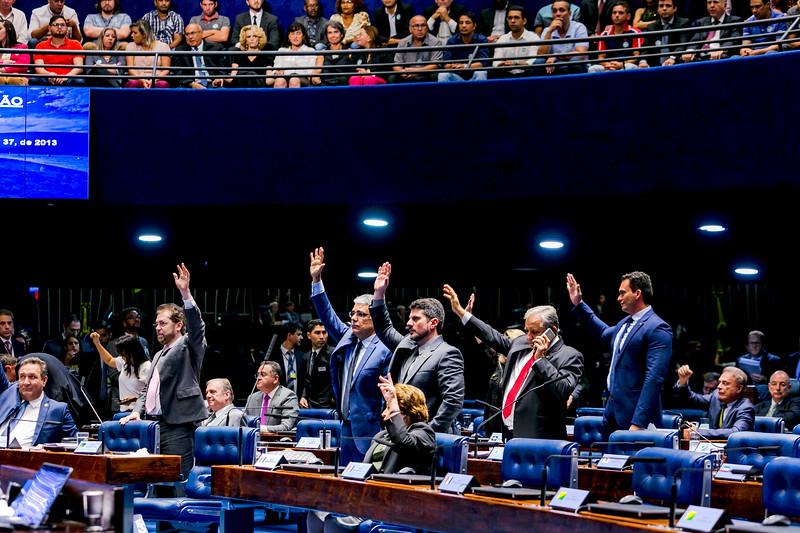 150519 - Plenário - Senador Marcos do Val_6.jpg