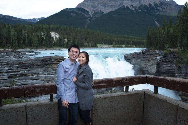 Banff 2016-5621.jpg
