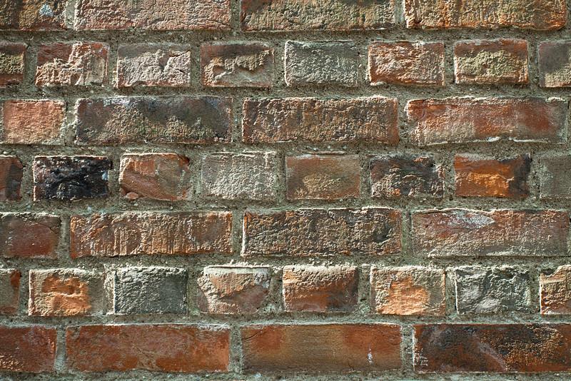 WALL29 .jpg