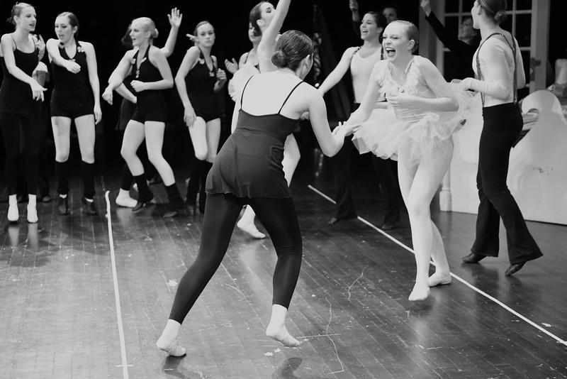 Nutcracker 2016 - Rehearsal 572.jpg