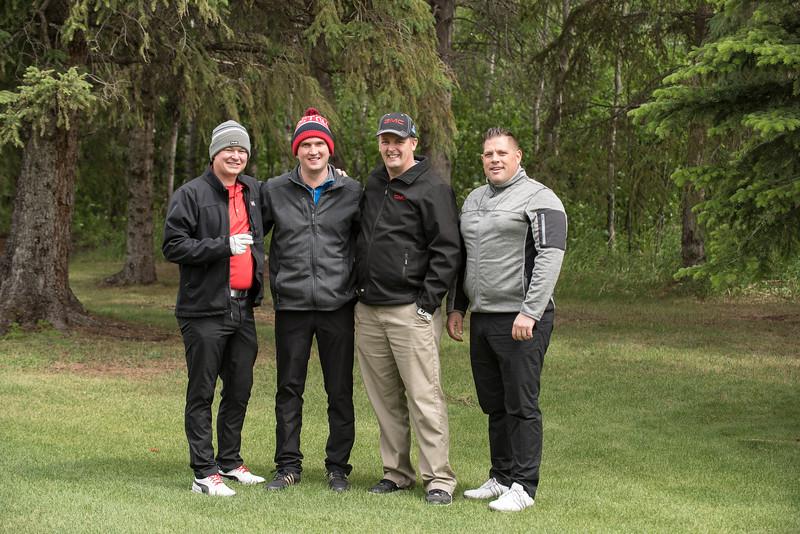 LOC Golf 18-125.jpg