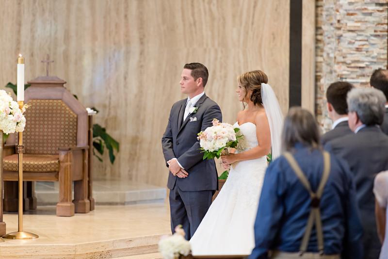 Stephanie and Will Wedding-1242.jpg