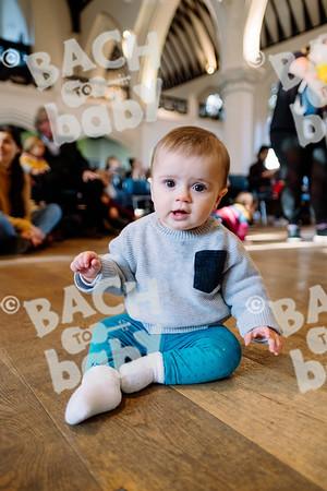 © Bach to Baby 2019_Alejandro Tamagno_Wanstead_2019-11-12 012.jpg