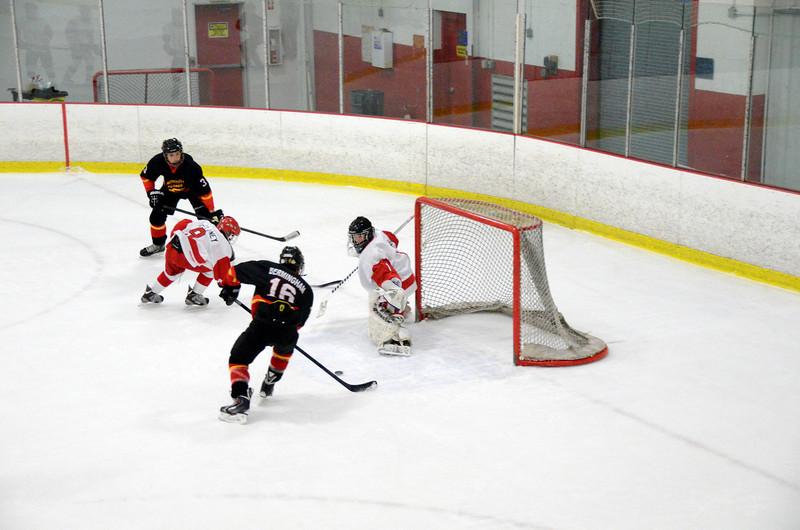 131005 Flames Hockey-094.JPG