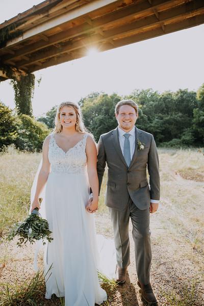 Tice Wedding-573.jpg