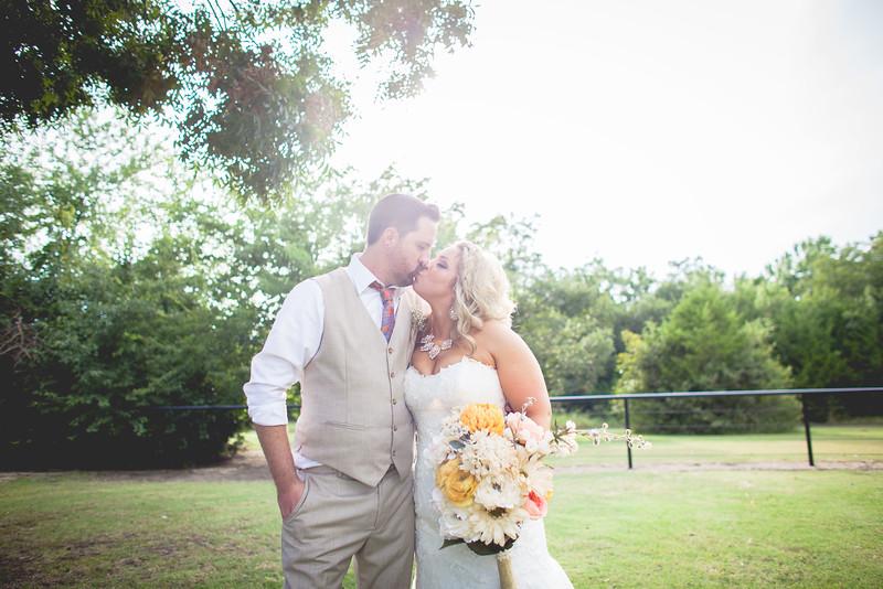 2014 09 14 Waddle Wedding - Bride and Groom-782.jpg