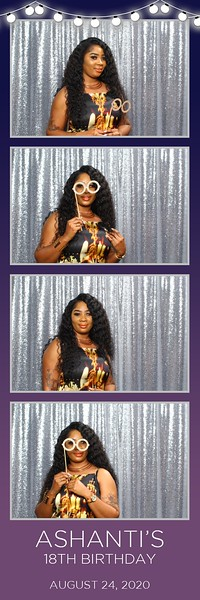 Absolutely Fabulous Photo Booth - (203) 912-5230 - 200824_091646.jpg