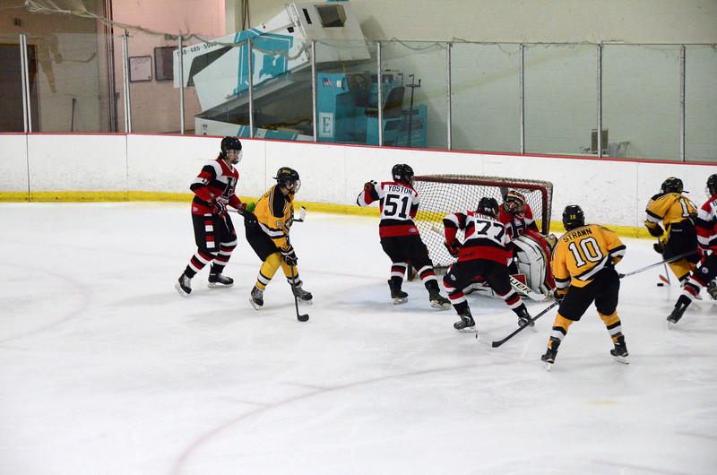 140920 Jr. Bruins vs. Hill Academy-005.JPG