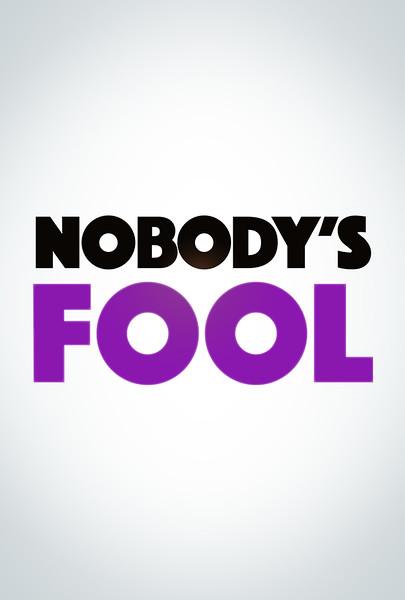 nobodysfool.jpg