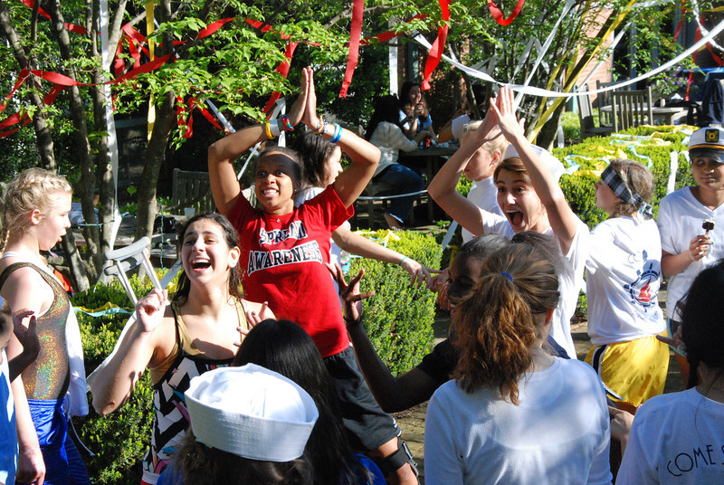 20110429_Senior Spirit Day_9418.JPG