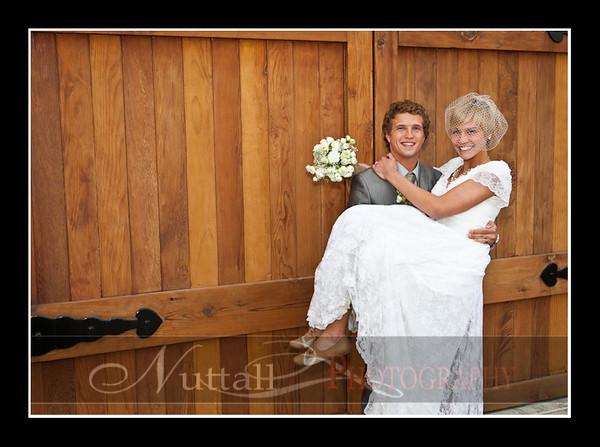 Christensen Wedding 211.jpg