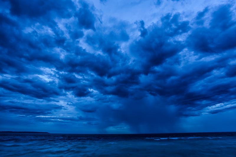 morning-storm_JBV0036.jpg