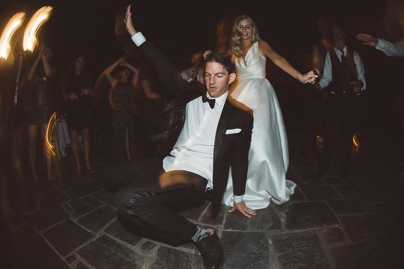 20160907-bernard-wedding-tull-640.jpg