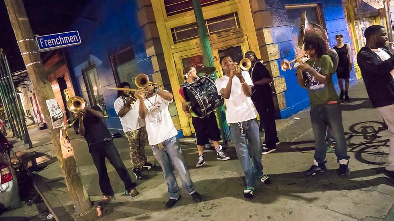 New Orleans-8516.jpg