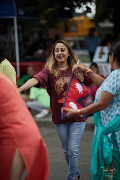 NEPAL DAY 2019 243.jpg