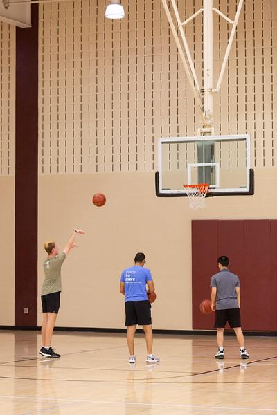 AggieACHIEVE and PEAP Basketball_0030.jpg