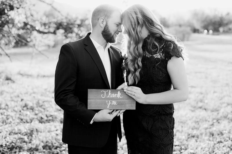 Sean & Erica 10.2019-90.jpg