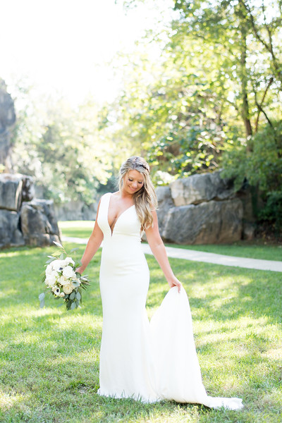 quarry-bridal-portrait.jpg
